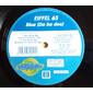 """Eiffel 65 – Blue (Da Ba Dee) 12"""""""