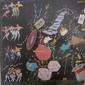 """Queen – A Kind Of Magic LP 12"""""""