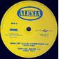 """Alexia – Gimme Love 12"""""""