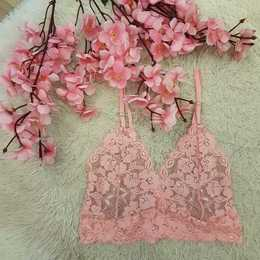 Top chic Rosa