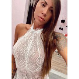 Valentina Branco