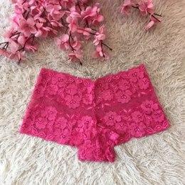 Sil Pink