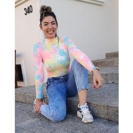 Jessica Aquarela