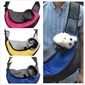 Bolsa de Ombro para Carregar Cães e Gatos / Transportadora de Animais