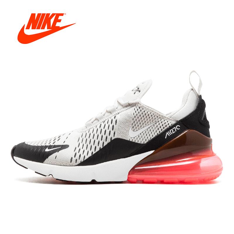 83749503c70 Tenis Nike Original Air Max 270 Masculino - Produtos Importados ...