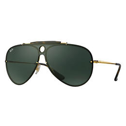 Ray-Ban RB3026L Aviador - Point dos Oculos 61a1c4b2c4