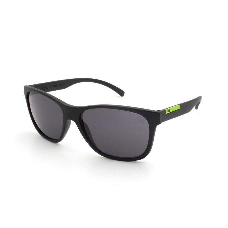 HB UNDERGROUND - Point dos Oculos a178e72137