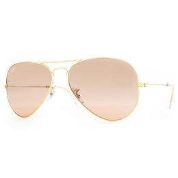 Ray-Ban - Point dos Oculos c0f2d1eab7