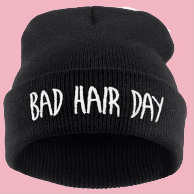 TOUCA DAD HAIR DAY - LOJA TUMBLR STORE 20e5ec9214d