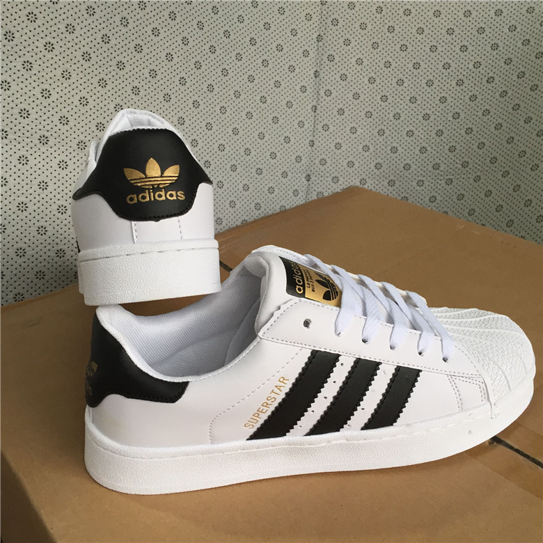 979d67c7ff8 Buy 2 OFF ANY tenis adidas tumblr CASE AND GET 70% OFF!