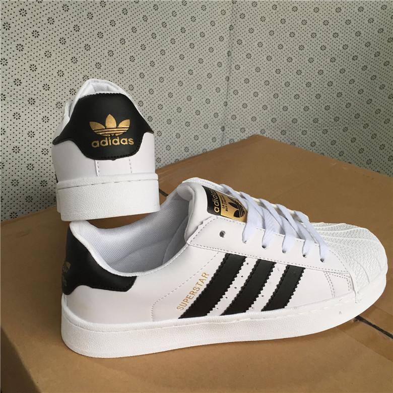 Tumblr Adidas Rqnwxp4r Loja Tenis Store Superstar g1Uwc6x8