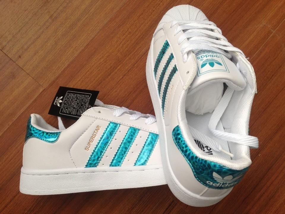 Loja Adidas Superstar Tenis Tumblr Store QtxhrdsCB