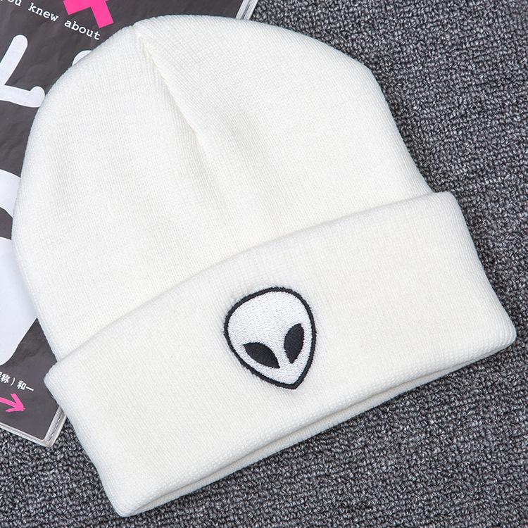 touca alien touca alien touca alien 586535c544e