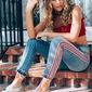 Calça jeans Rubi