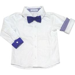 Camisa Remy